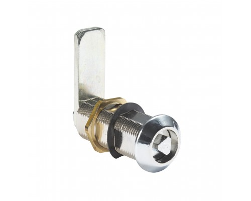 30,0 mm - 60,0 mm Tool Operated Water Resistant Camlock F550