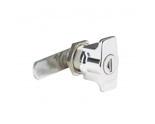 18,0 mm Water Resistant Wing Handle F585