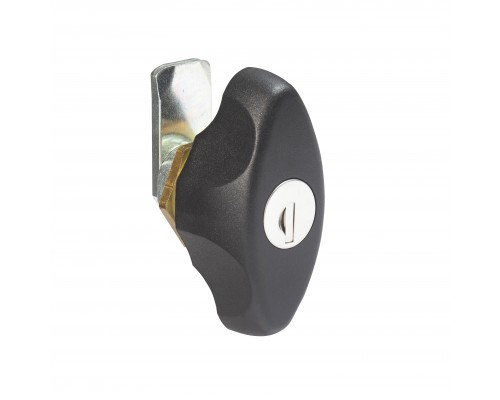 14,2 mm Water Resistant Wing Handle F744