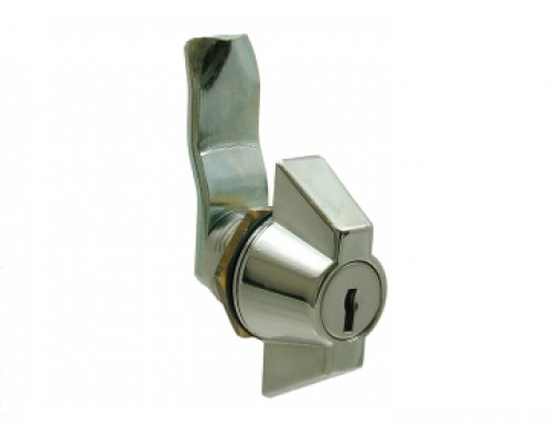 16,1 mm Wing Handle 0025
