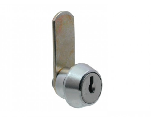 9,5 mm Mini Camlock 1320