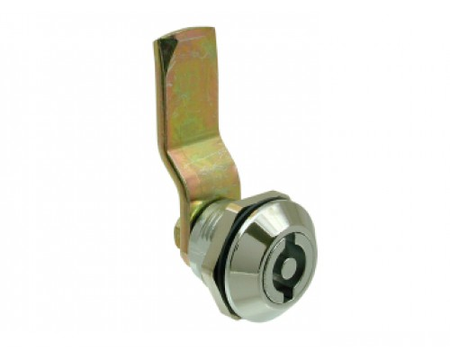 16,0 mm Tool Operated Water Resistant Camlock F183