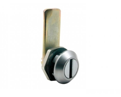 16,3 mm Tool Operated Water Resistant Camlock F286