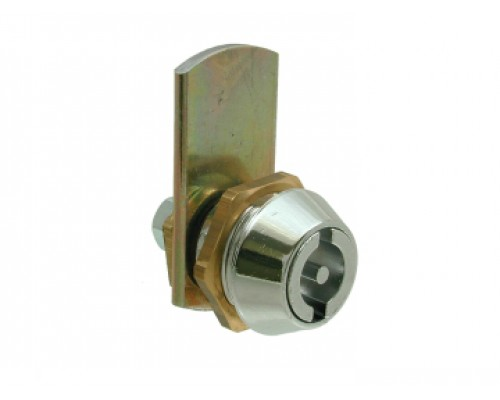 13,0 mm Tool Operated Water Resistant Camlock F457